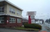 Bangor Efficiency Apartments